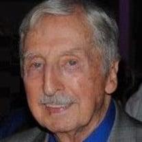 George H. Schwartz