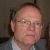 Billy Gene McCarty