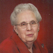 Darlene J. Lawson