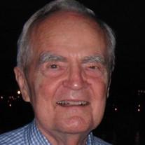 Richard L. Cline