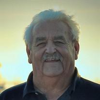 Mr. Gordon D. Lovell