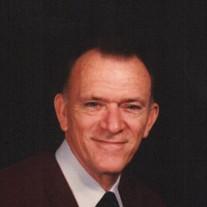 Raymond H. Massie