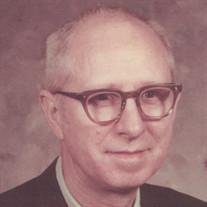Ray  V. Graham