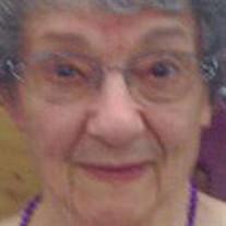 Ellen A. LaValle