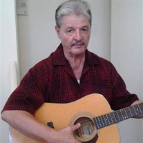 Andres Mendez