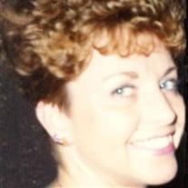 Sharon Kay Waltz