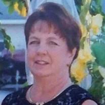 Deborah R. Canonica