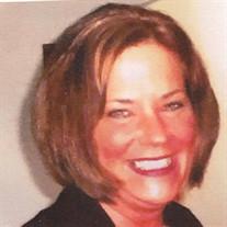 Kathleen Cullinan