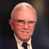 Vernon Noel Helmly