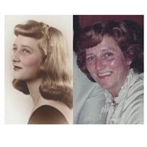 Elizabeth U. Wozniak