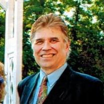 Bradley John Prokopow