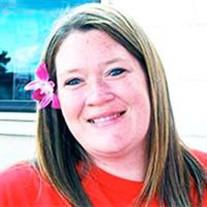 Lori C. Haugen