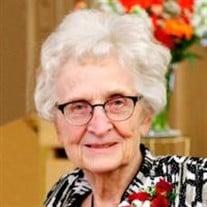 Dorothy Ann (Skwiera) Papatola
