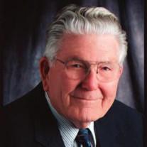 Leland C.  Gangwish