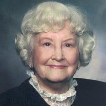 Norma G.  Merritt