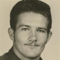 Allen Davis