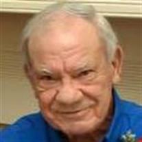 Sterling Joseph Boudreaux Sr.