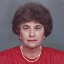 Irmgard Dinda