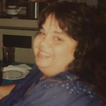 Sally Jean Payne