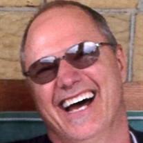 Bruce Robert Lindsay Jr.