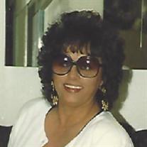 Marie Carbonaro