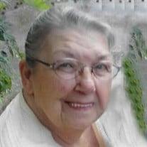 Jessie E. Fields