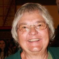 Deborah  J. Bailey