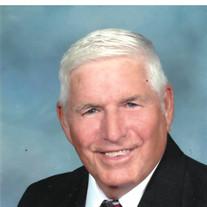 Robert  A. Sunderland