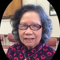 Yam Fung Wong Ma