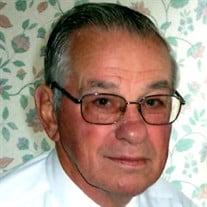 L. Wayne Smith