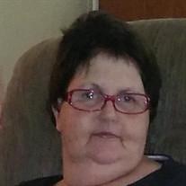 Carol Ann Goldsmith