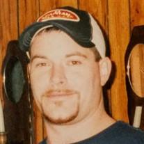 John D.  Reece