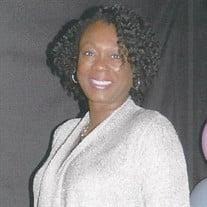 Ms. Susie C. Clemons
