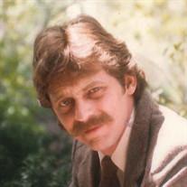 Glen Alfred  Defa