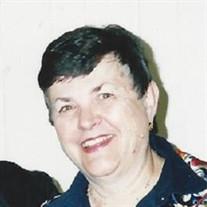 Patricia Laverne Kale