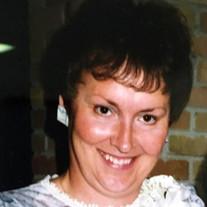 Judy Kay Childs