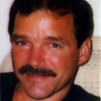 Robert J Arrom Sr