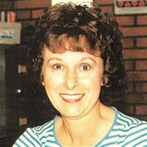 Edie Ann Hoar