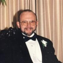 David Gary Blickle