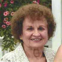 Susan Ottogalli