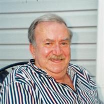 Mr. Douglas B. Edwards