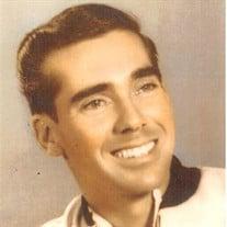 Waldemar Joseph Silva