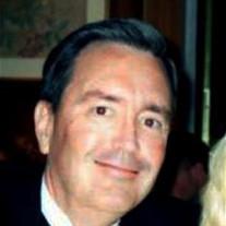 Walter Carvel Payne