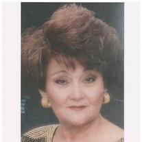 Olga G. Cortez