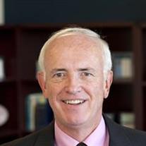 Garrett J. Delehanty, Jr.