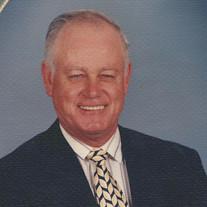 Mr. Albert E. Satterfield