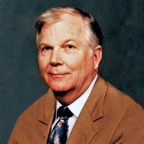 John Porritt