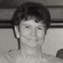 Carol Joanne Maroney