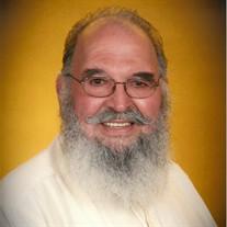 Mr. Joseph S. Wilson