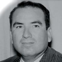 Amaro  Lugo  Alvarez